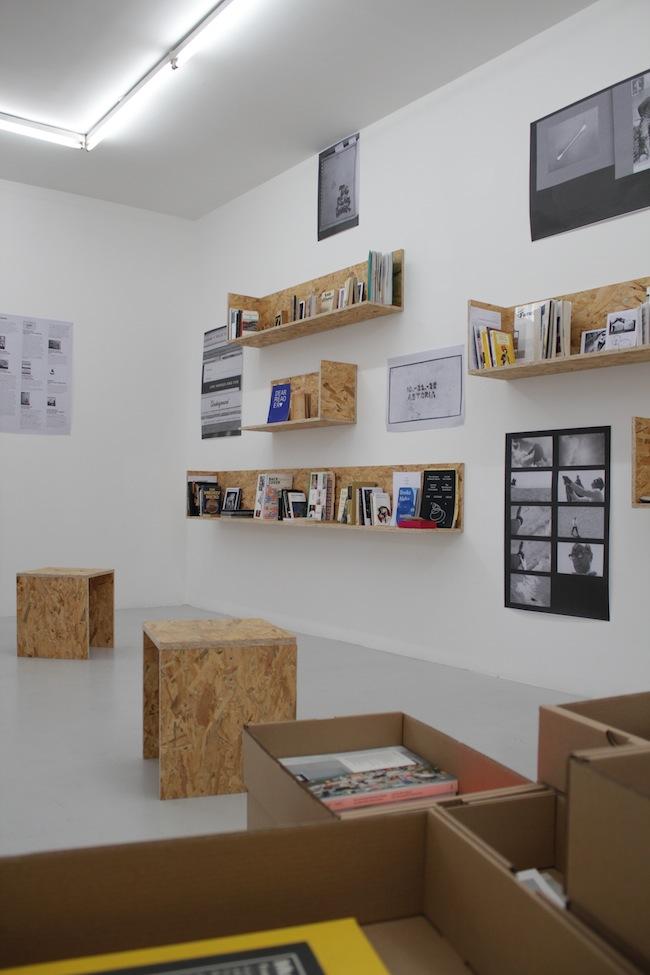 Open-Books-II-cneai-©Pierrick-Mouton-4