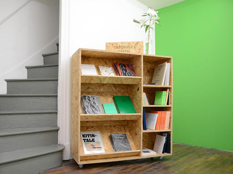 bookshopneon