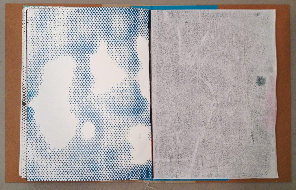 drop-out-blotches-left-1-1024x660