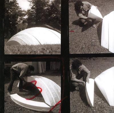 robert breer floats (4)