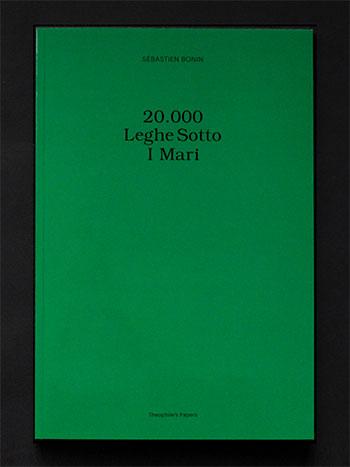 sebastienbonin20000