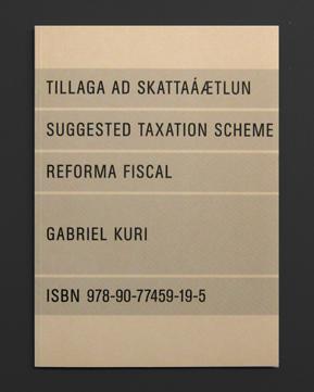 Gabriel-Kuri-suggested-cover