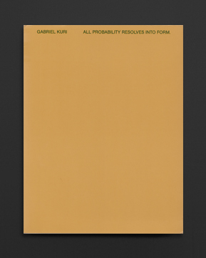 Kuri-prob-cover1