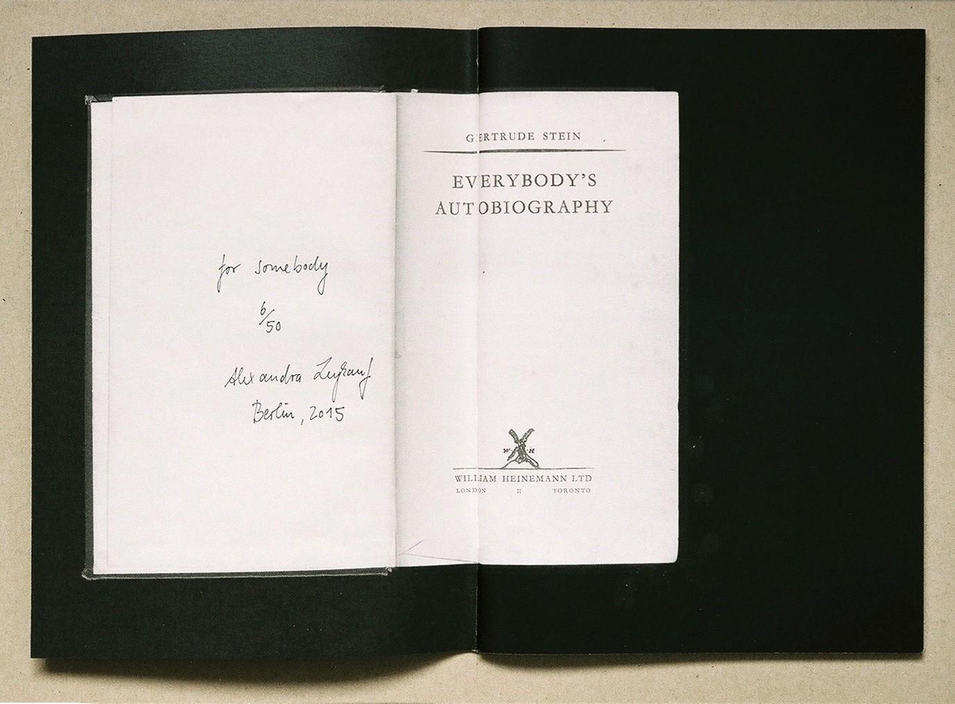 alexandraleykauf_everybody_sautobiography_mottobooks2