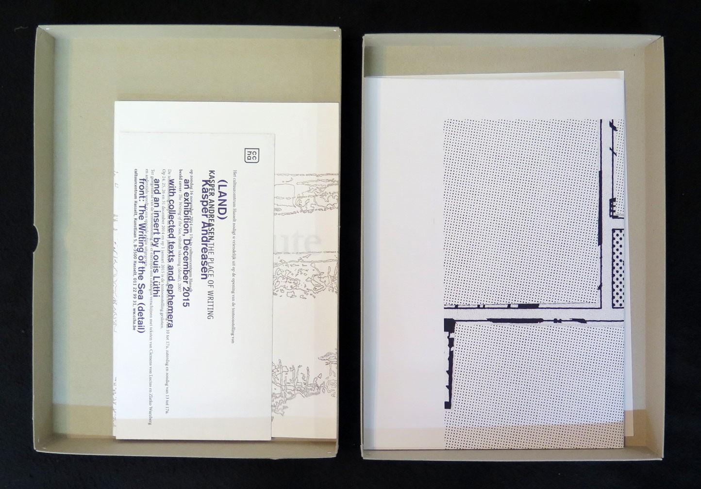 kasper-andreasen_-coop-fanzine_-motto-books_-land-route_-_land_-exhibition-flyer_-_land_-exhibition-guide_--jean-max-colard_-antoine-dufeu_1