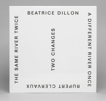 paralaxe-editions-beatrice-dilion-lp-01_motto_1