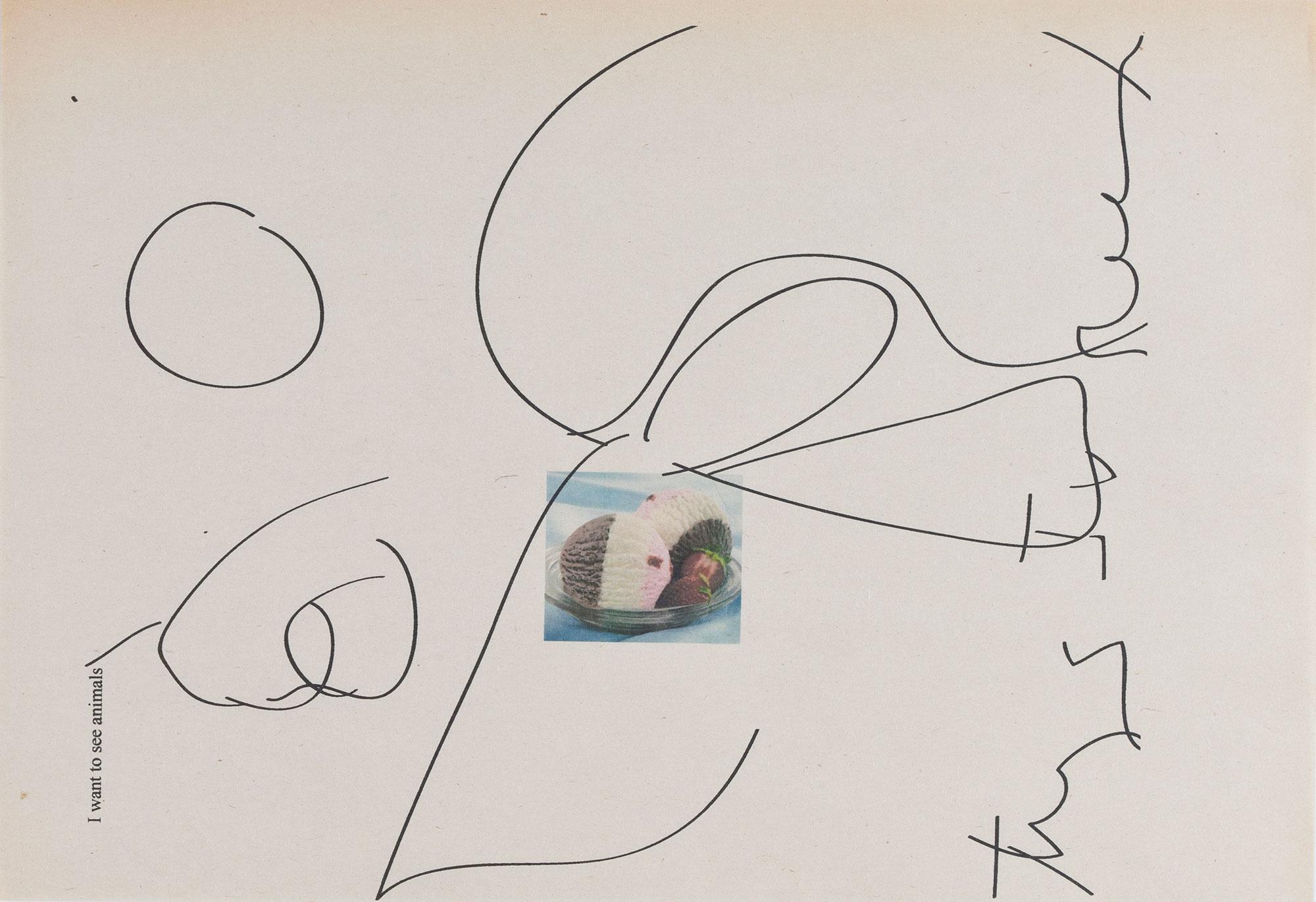 w30-drawing-241bis