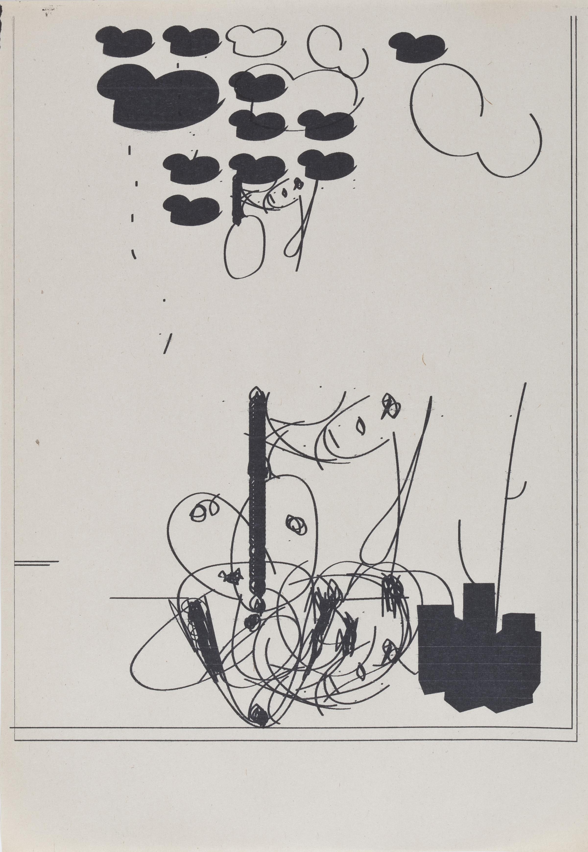 w30-drawing-244