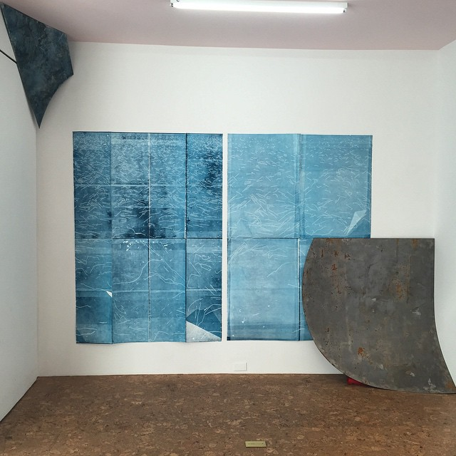 installation-view-of-tactile-pose-by-aaron-gemmill-and-matthew-schrader-k_period_nyc