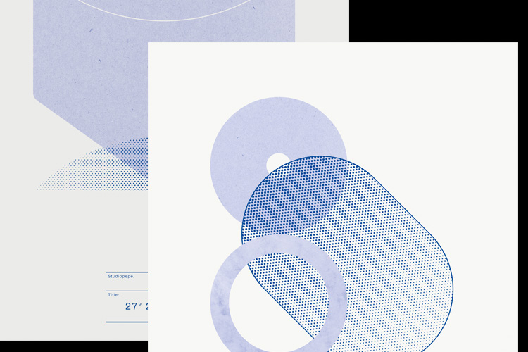Studiopepe-750x500-2