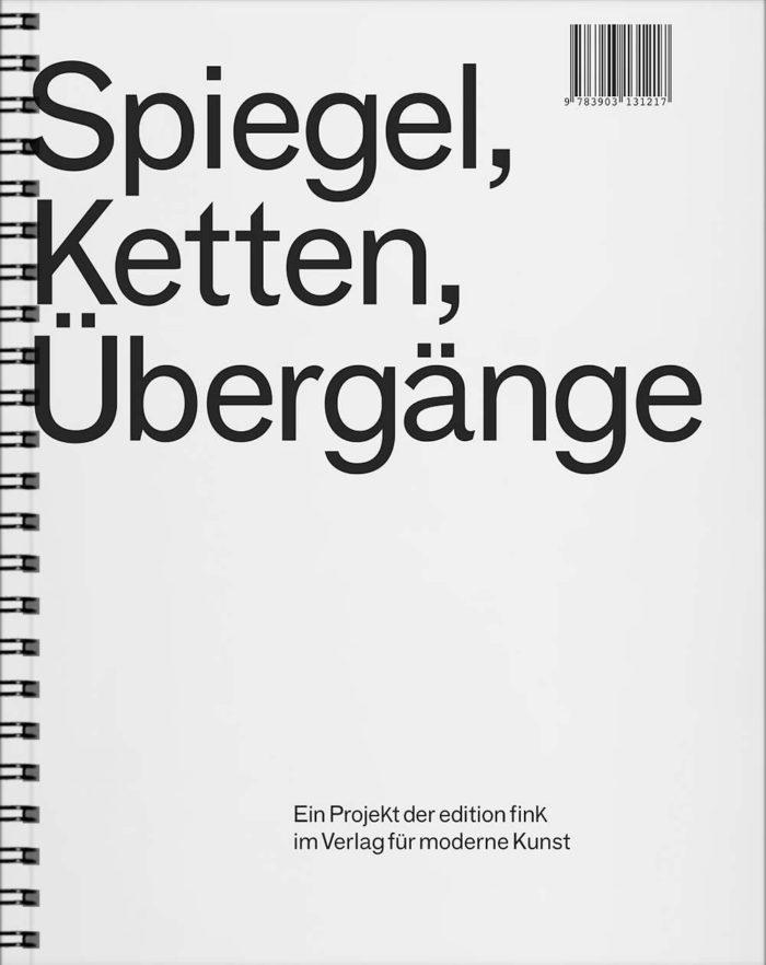 Till-Velten_cover