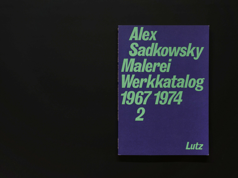 alexsadkowsky_cover