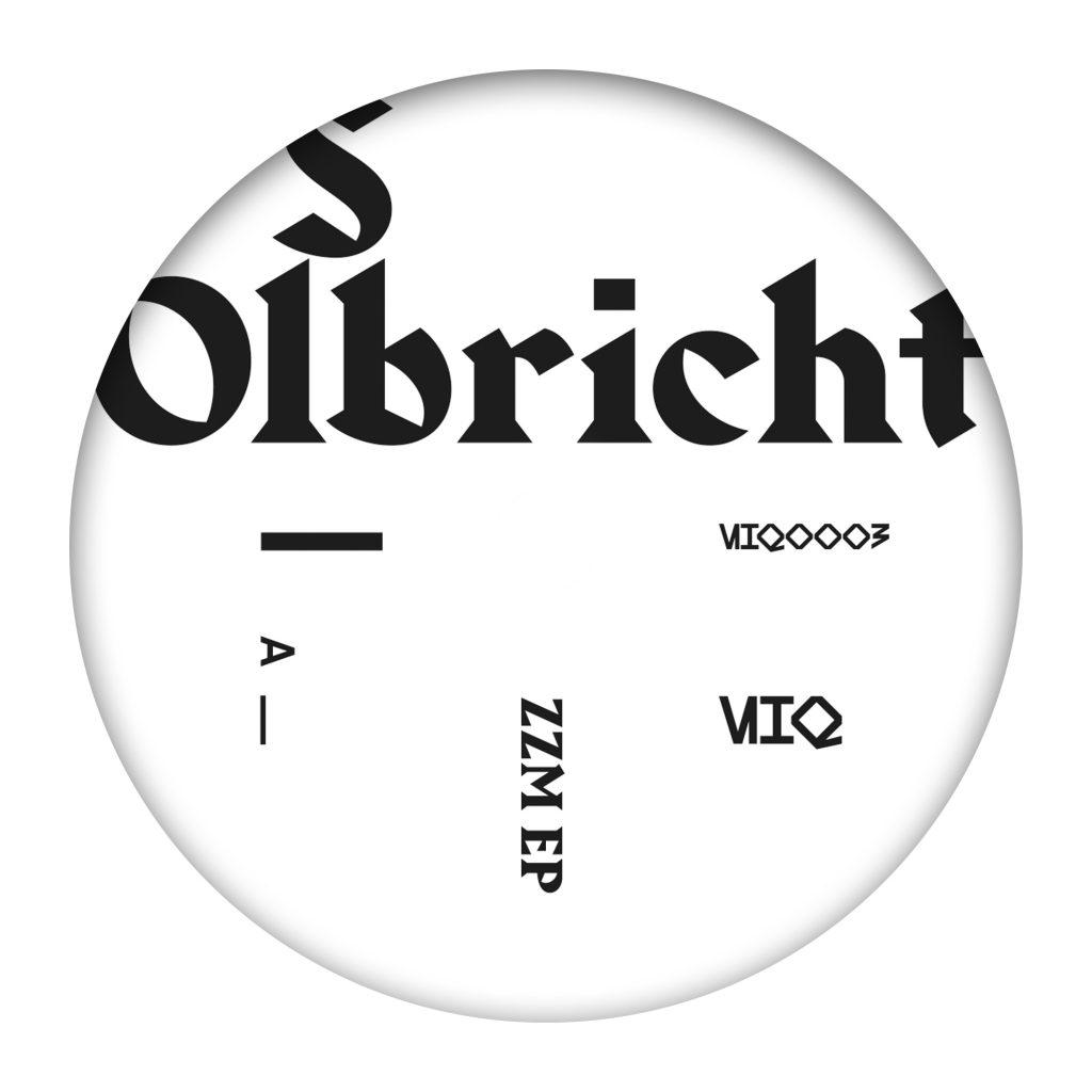 olbricht-packshot_1-1024x1024
