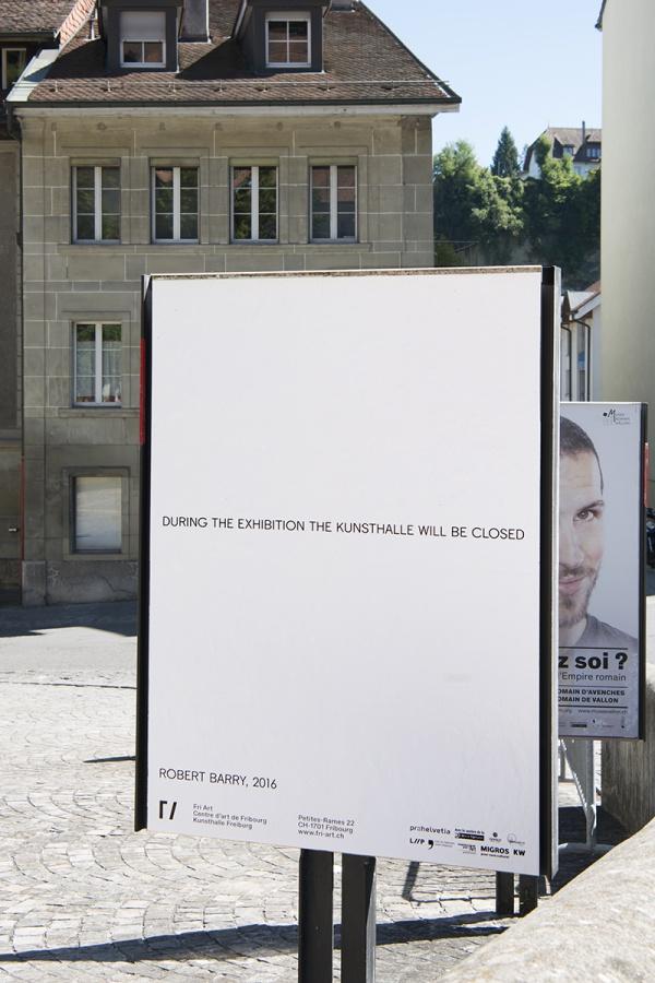 1-a-retrospective-of-closed-exhibitions-fri-art-2016