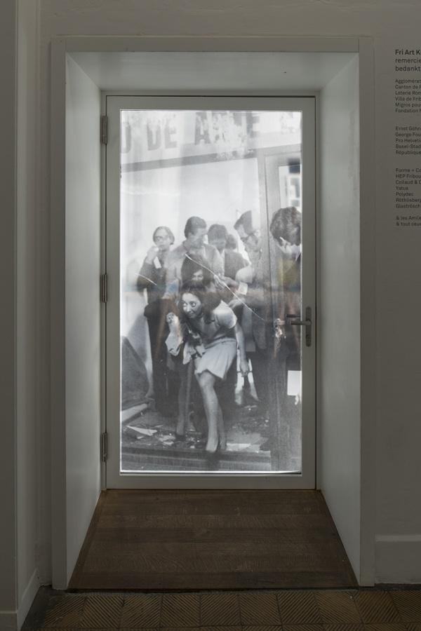3-a-retrospective-of-closed-exhibitions-fri-art-2016