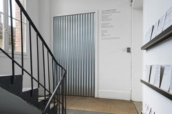 4-a-retrospective-of-closed-exhibitions-fri-art-2016