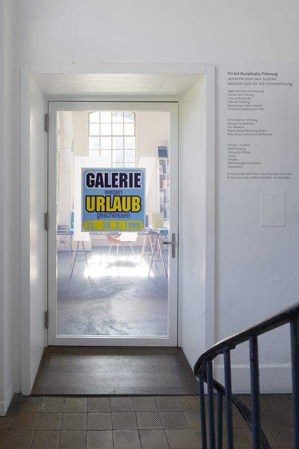 6-a-retrospective-of-closed-exhibitions-fri-art-2016