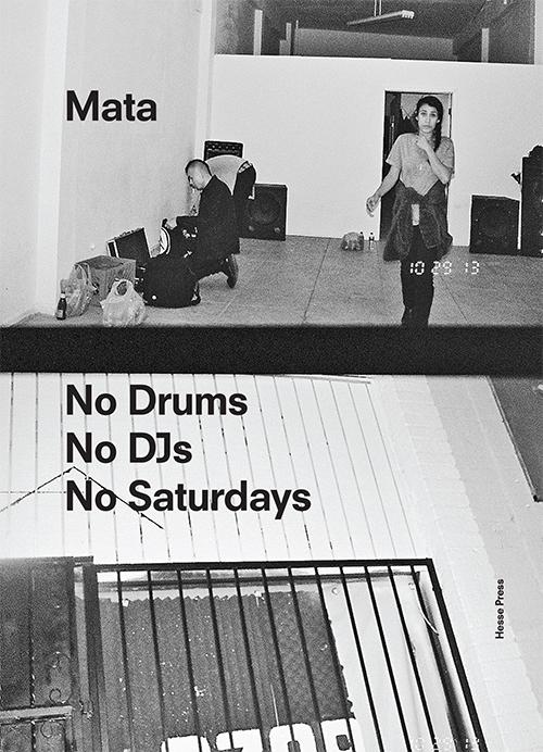 mata_no-drums-no-djs-no-saturdays