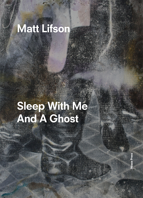 matt-lifson_sleep-with-me-and-a-ghost