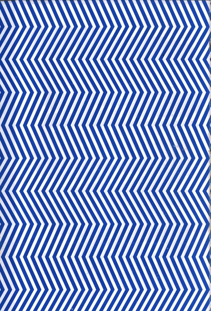 mindgames1-2e66e58bcfe683d5c6060e7ac1ed02ad