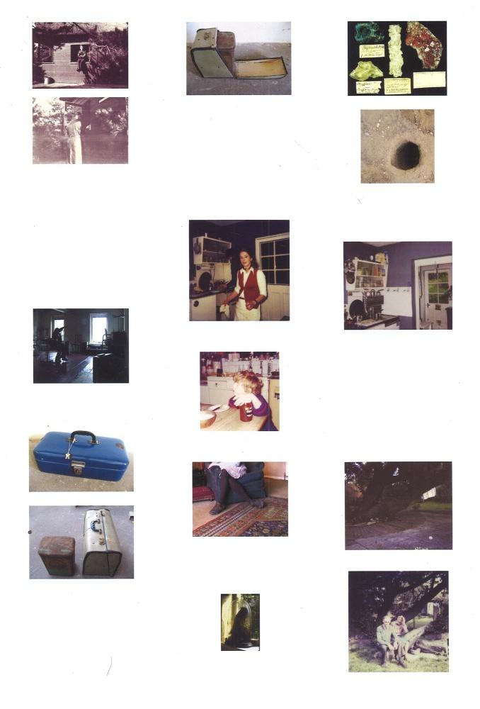 speaking-of-frames1-ed64e90479630718ae080147b2299123