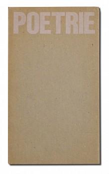 19037_h350w350-3
