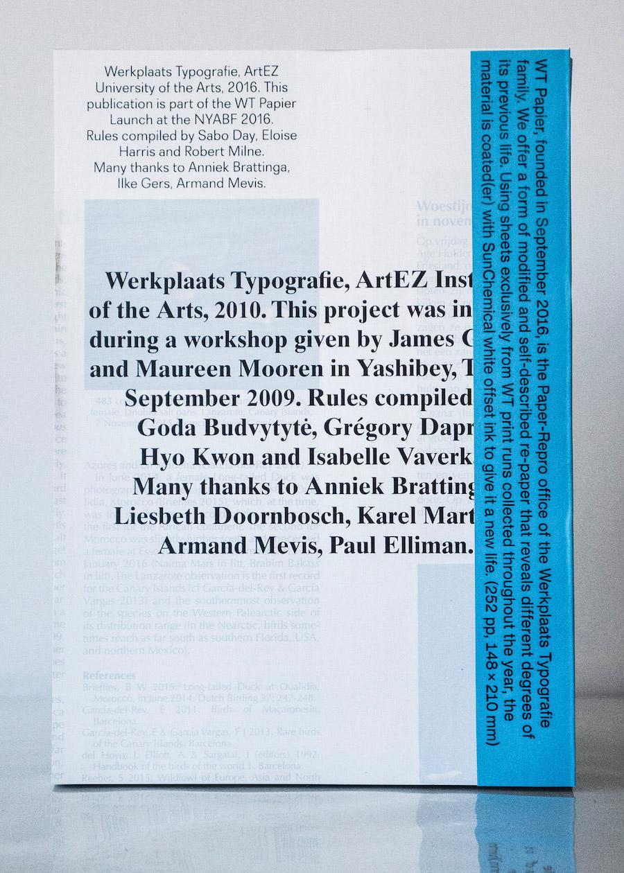 wt_papier_dummy_example_25