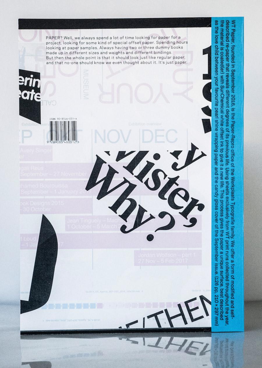 wt_papier_dummy_example_75