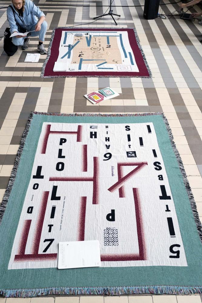 auriannepreudhomme-carpet-24f8db0efa8e119d7a89145a7be150ff