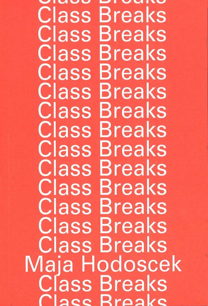 classbreaks1-d8938cbce2f5720037b91e7dc9989a40