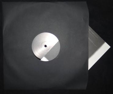 drifting_over_avian_shifted_techno_motto_vinyl_music_