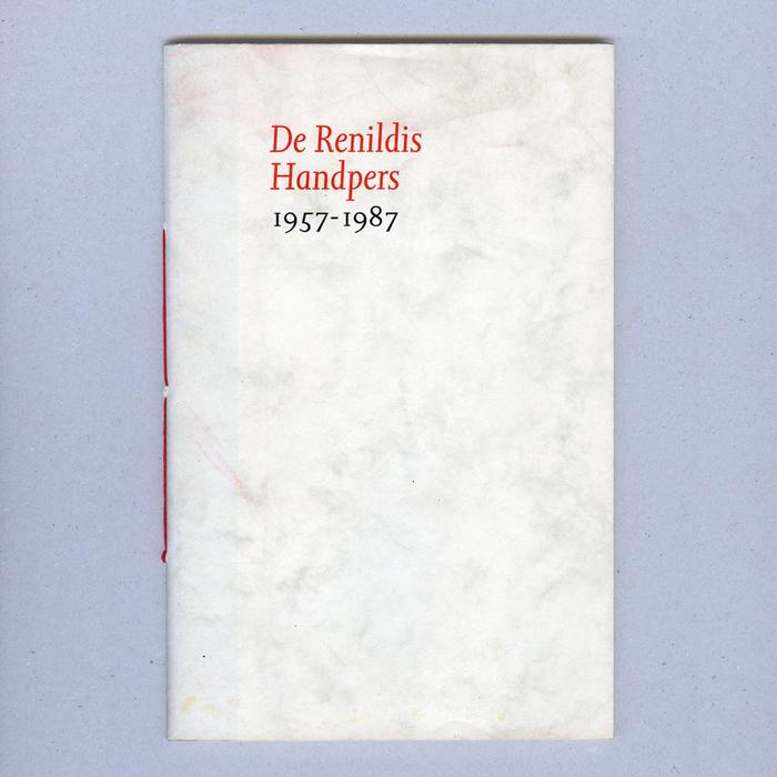 reinildis_1