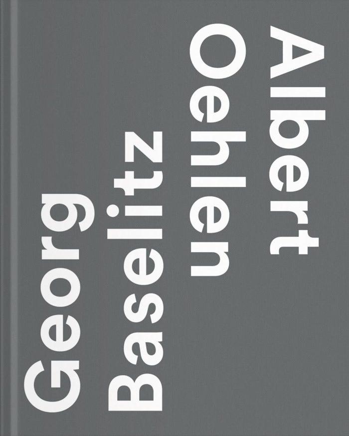 baselitz_oehlen
