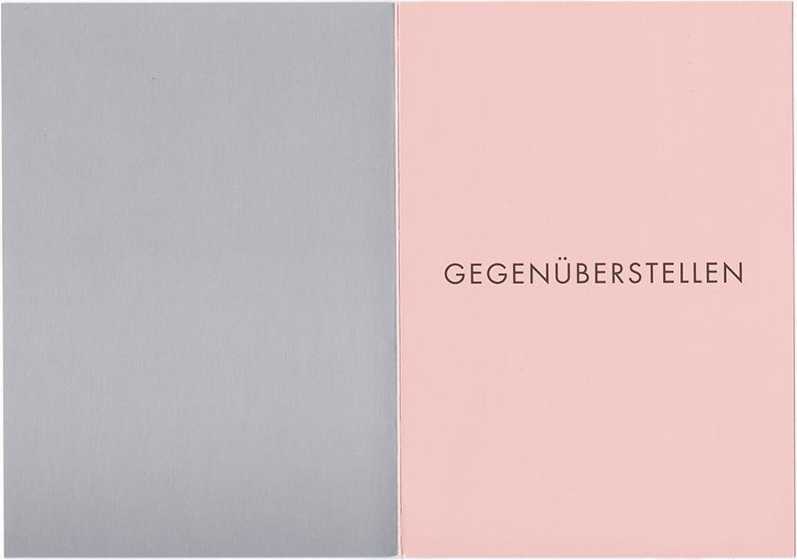gh-e_gegenueberstellen-web