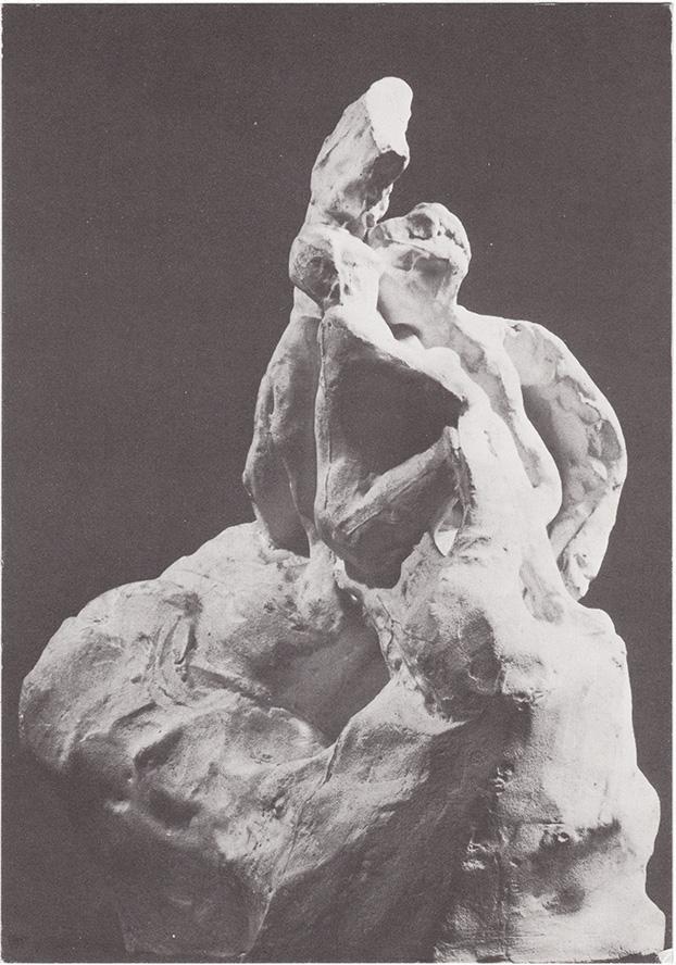 gh-e_informelle-plastik-1981-web