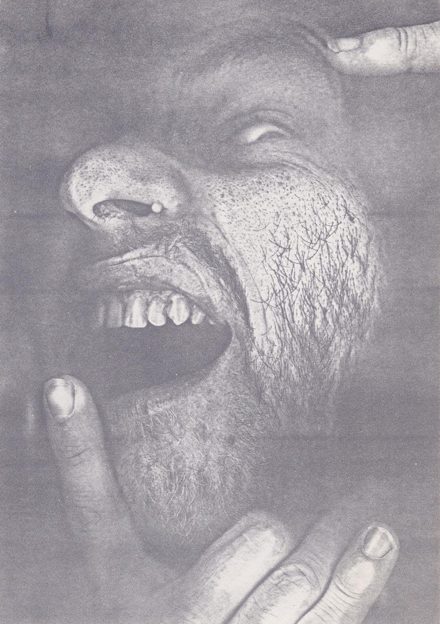 gh-e_rainer-das-unbehagen-1985-web