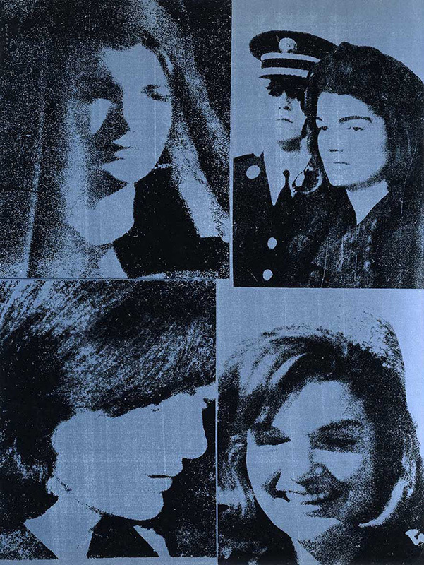 gh-e_andy-warhol-jacqueline-web