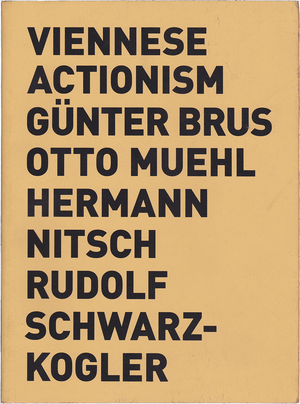 gh-p-viennese-actionism-web
