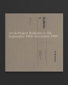 APB-cover