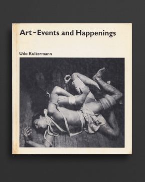 ART-EVENTS-cover-1