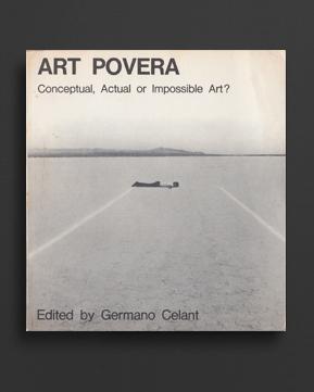 ART-POVERA-cover-1