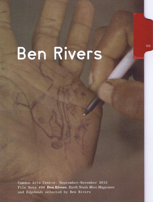 Ben-Rivers-File_500_661_s_c1
