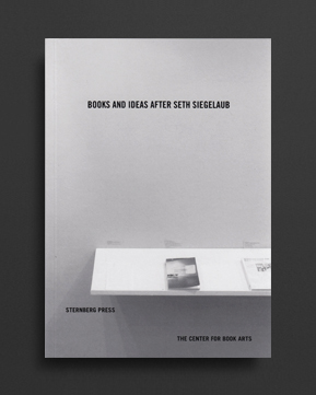 BooksandIdeas-cover-1