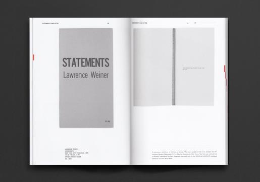 BooksandIdeas-spread-1