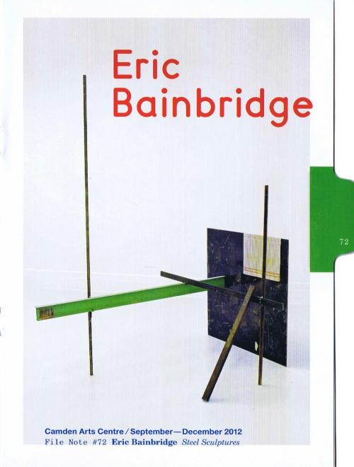 Eric-Bainbridge-file-note_500_660_s_c1