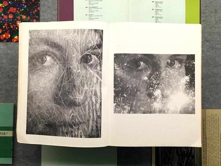 FraserMuggeridgestudio_bRIAN_ItsNiceThat_Bookshelf_3