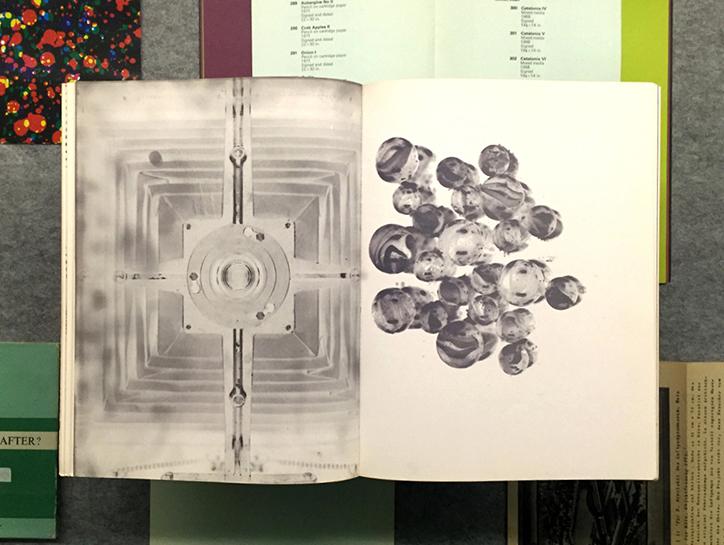 FraserMuggeridgestudio_bRIAN_ItsNiceThat_Bookshelf_5