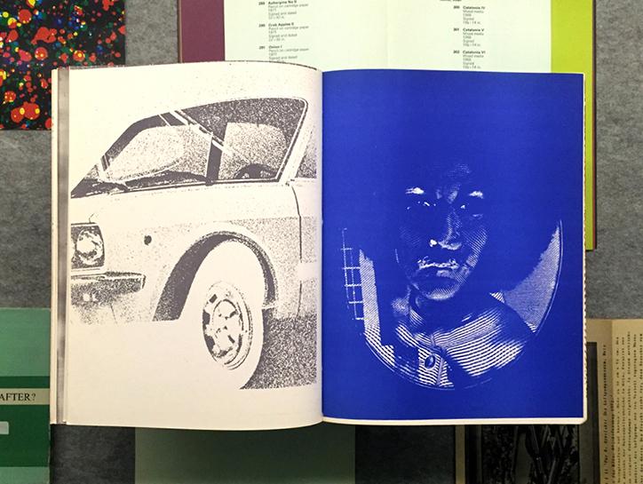 FraserMuggeridgestudio_bRIAN_ItsNiceThat_Bookshelf_6