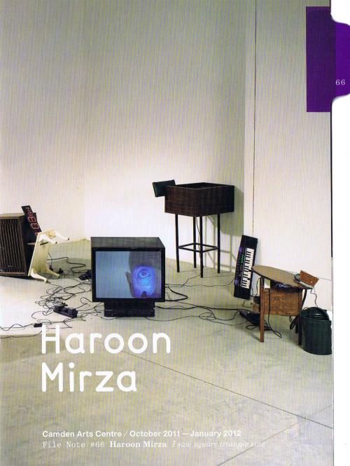 Haroon-Mirza_500_665_s_c1