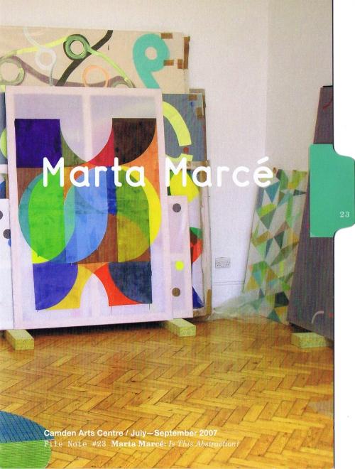 Marta-Marce-file-note_500_660_s_c1